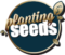 fb_seeds_logo