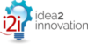 i2i-logo-min